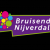 Vrijwilligers Bruisend Nijverdal