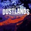 Optreden Dustlands bij koffieconcert