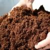 Bezorgen compostactie