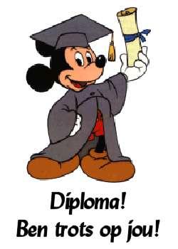 hartelijk gefeliciteerd met je diploma Hartelijk Gefeliciteerd Met Je Diploma   ARCHIDEV hartelijk gefeliciteerd met je diploma